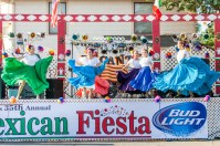 2015_Fiesta_0066
