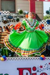 2015_Fiesta_0105