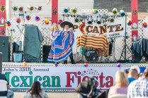 2015_Fiesta_0117