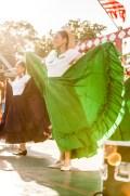 2016_Fiesta_0007