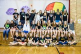 2016_VBS_Day_One_0004