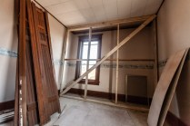 convent_braced_for_move_0010