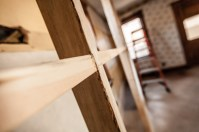 convent_braced_for_move_0015