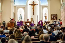2017_Archbishop_Pastoral_Visit_0001