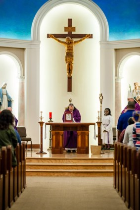 2017_Archbishop_Pastoral_Visit_0004