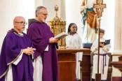 2017_Archbishop_Pastoral_Visit_0027