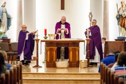 2017_Archbishop_Pastoral_Visit_0041