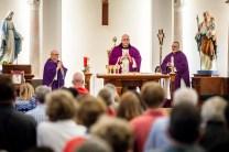 2017_Archbishop_Pastoral_Visit_0044