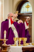 2017_Archbishop_Pastoral_Visit_0048