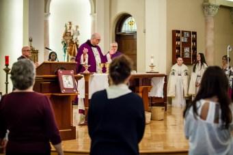 2017_Archbishop_Pastoral_Visit_0049