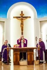 2017_Archbishop_Pastoral_Visit_0050