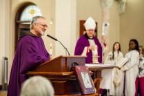 2017_Archbishop_Pastoral_Visit_0057