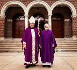 2017_Archbishop_Pastoral_Visit_0073