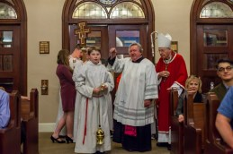 2017_Confirmation_Mass_0001
