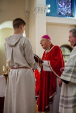 2017_Confirmation_Mass_0005