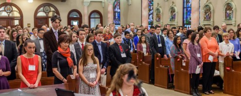 2017_Confirmation_Mass_0006