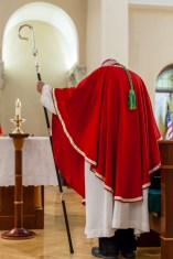 2017_Confirmation_Mass_0010
