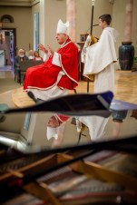 2017_Confirmation_Mass_0015
