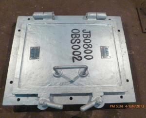 furnace-doors-1271995