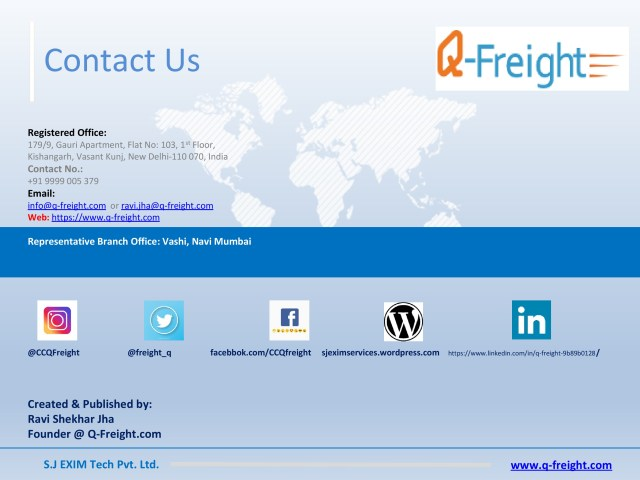 CorporateProfile-Q-Freight-20