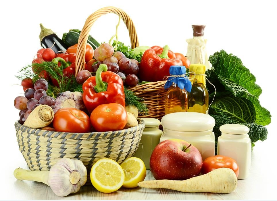 Transport & Marketing Assistance Scheme for Promoting Agricultural Products Exports from India