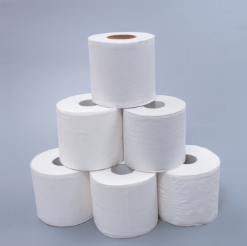 Purchase Tissue Paper Rolls From India
