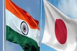 Indo Japan CEPA