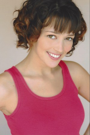 Brittany Rose Hammond