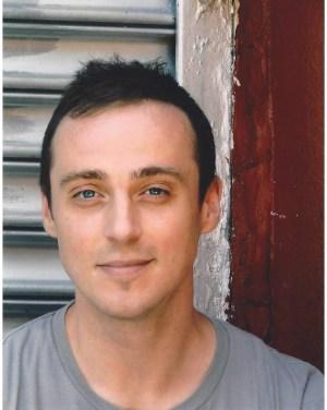 Cameron Lewis