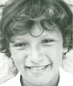 Jordi Bertran