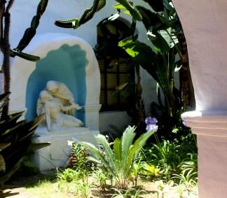 Mission Basilica San Diego de Alcala', Photo by SJF Communications, 2017