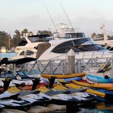 boats.IMG_1591
