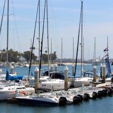 boats.IMG_1694