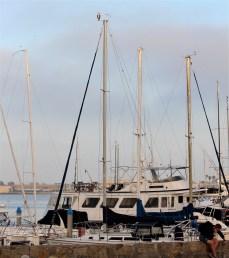 ospreyboat.IMG_1555