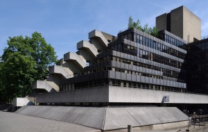 Institute of Education, London