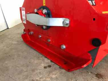 Del-Morino-Heavy-Duty-Flail-Mower-Mulcher-6ft-1 (1)