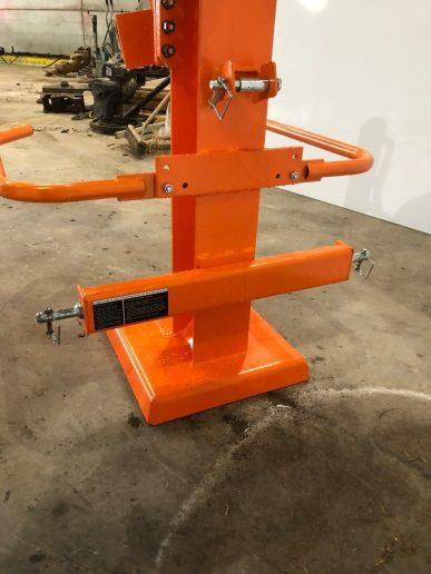 Rock-machinery-14ton-hycdraulic-tractor-log-splitter (11)