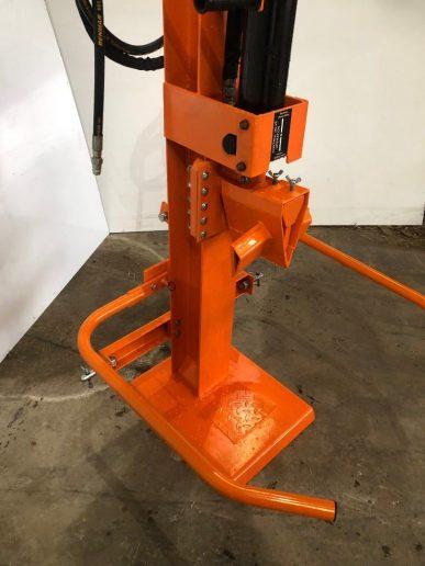 Rock-machinery-14ton-hycdraulic-tractor-log-splitter (6)