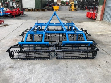 Spring-tine-seedbed-cultivator (10)