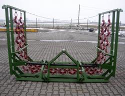 Chain Harrow Spares