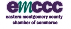 Member of the Eastern Montgomery County Chamber of Commerce