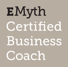 Official EMyth Coach
