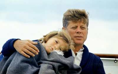 Coaching Through a Crisis – Beginning with JFK's Words