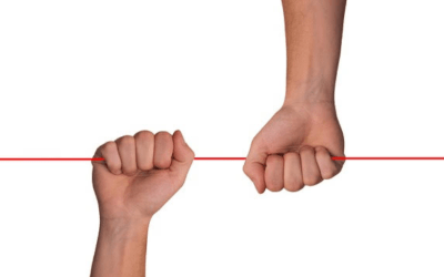 More on Improving Partnerships