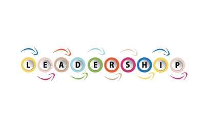 Unproductive Leadership Behaviors