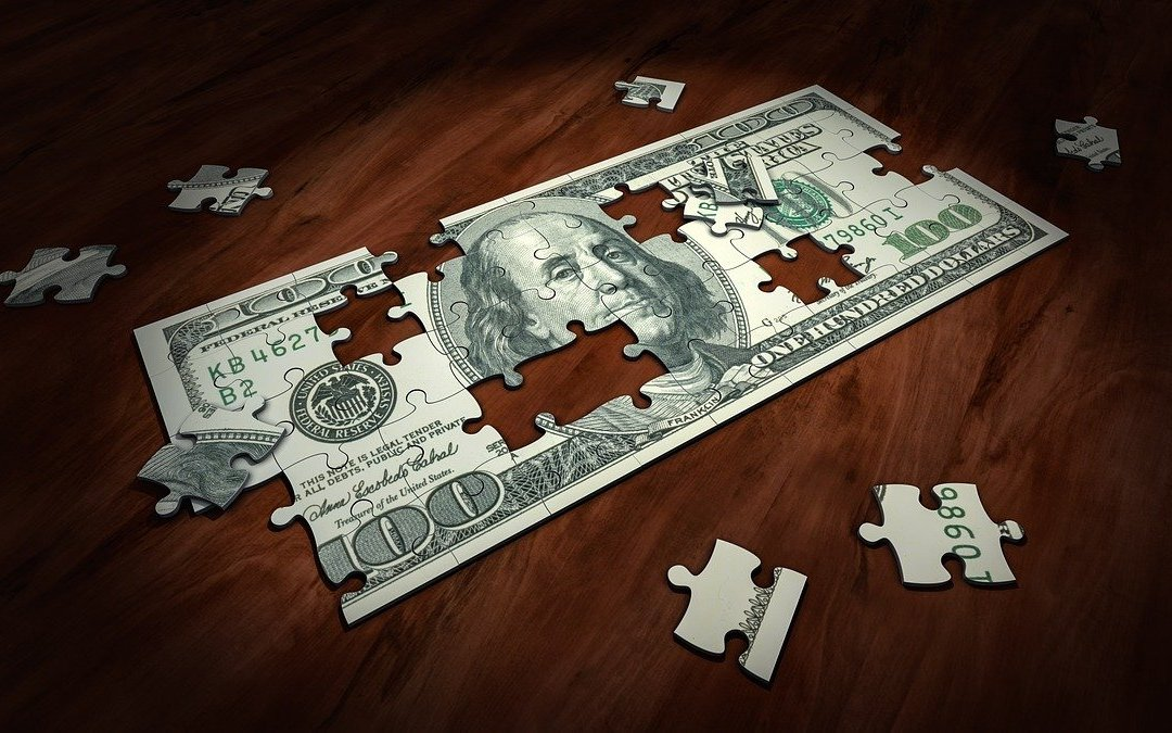 Financial Actions That Can Damage Your Business – Part 1