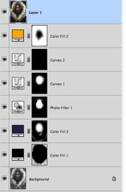 Screen Shot 2011 11 27 at 8 08 14 PM