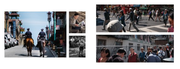 SJL 2015 SF Streets Book-PROOF_Page_13