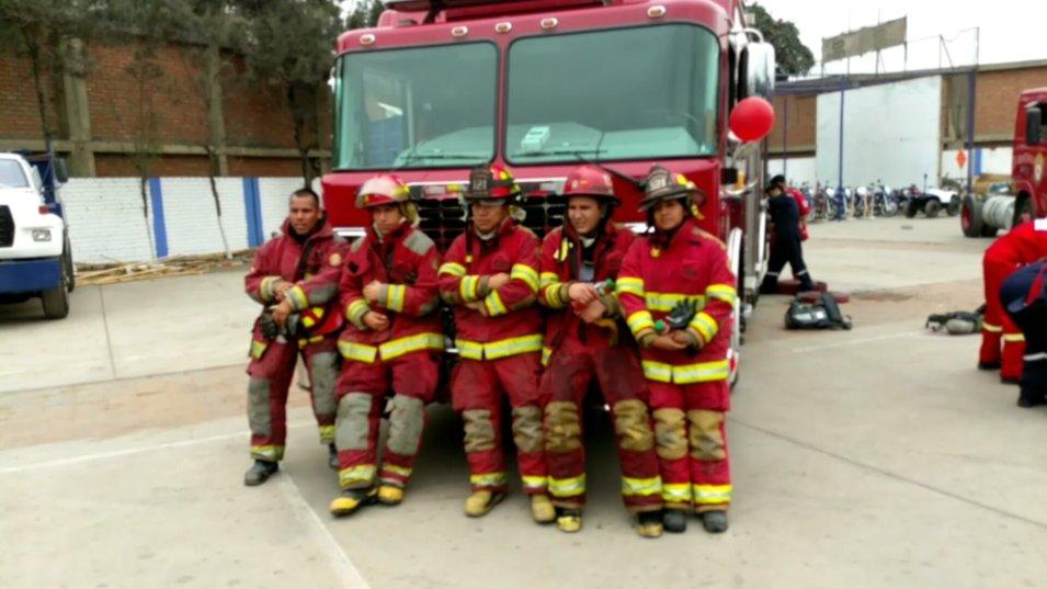 bomberos-sjl