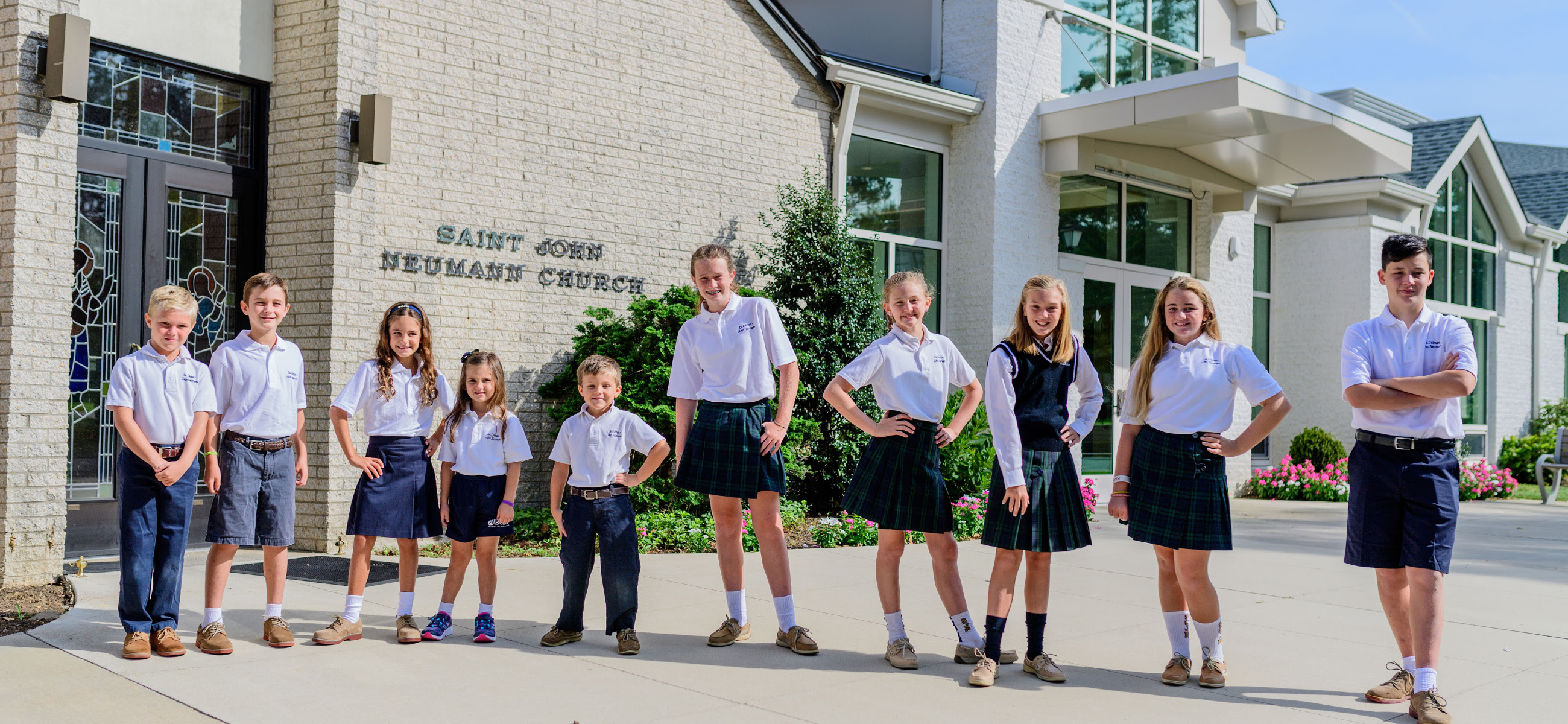 church_front_students